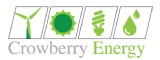 Crowberry Energy Home