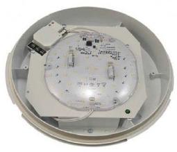 15 Watt Premium 2D LED Gear Tray