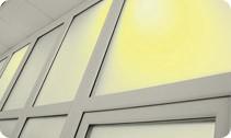 Window Control Films