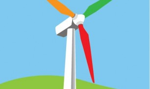 Crowberry Consulting releases EnergyReview©™APP for IPAD iOS 8 to support Energy Management in Business