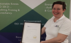 Crowberry Consulting an IEMA Approved Training Partner