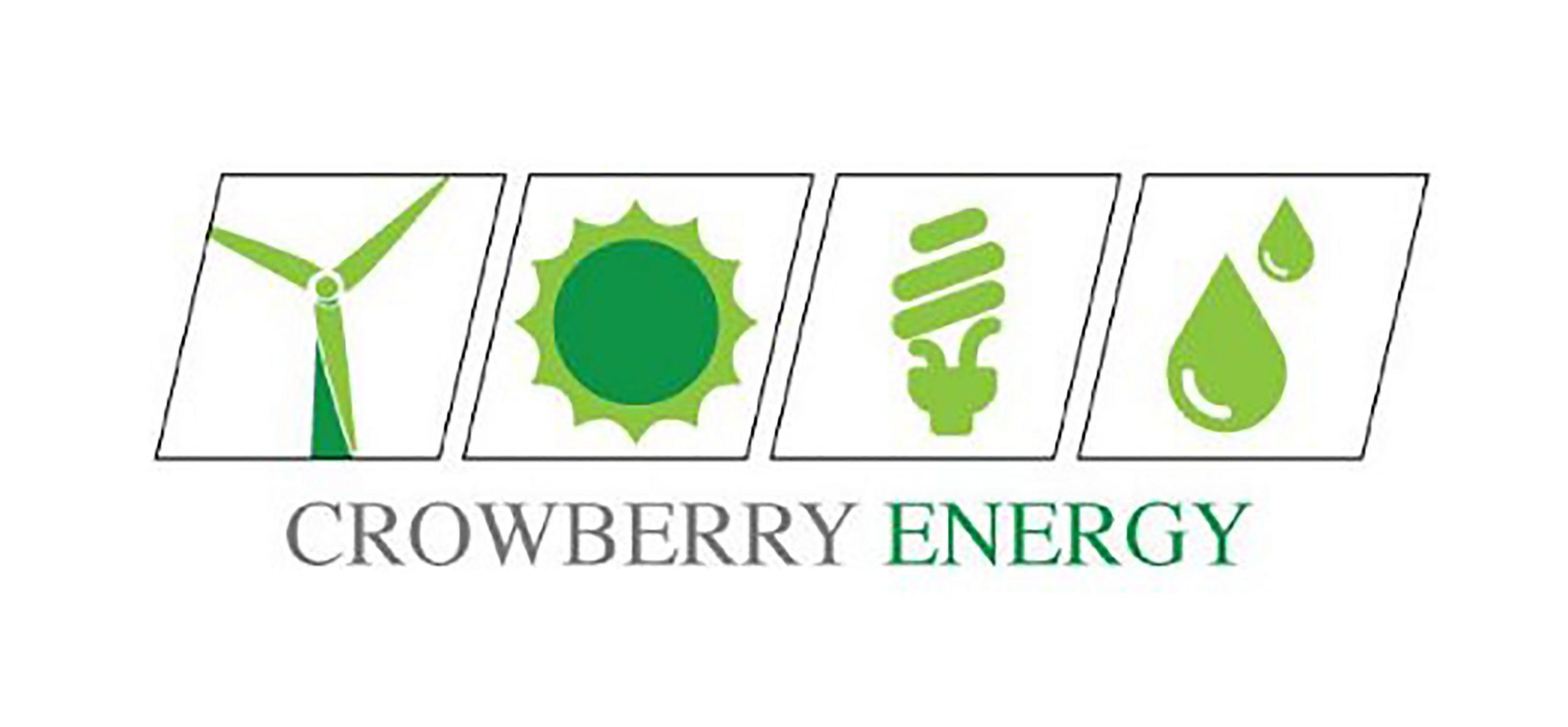 Crowberry Energy